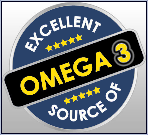 omega 3 health benefits