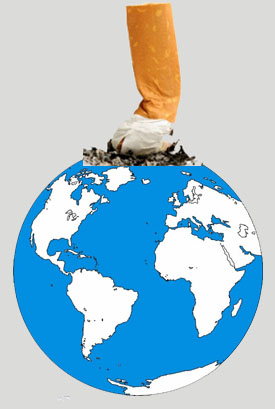 smoking-health-digestion world