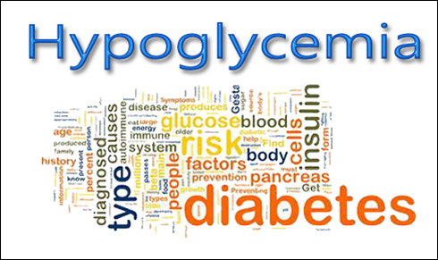 Image Result For Dizzy After Eating Diabetes