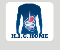 HIC HOME PAGE RETURN