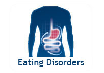 Eating Disorder Info