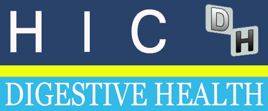 HIC-FOOTER-LOGO-GRAPHIC